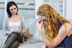 Les champs d'intervention de la psychologie